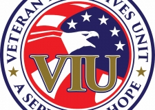 Veteran Initiative Unit - Logo