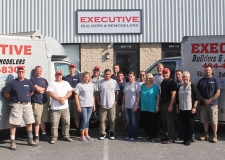 EX Builders Group Pic web