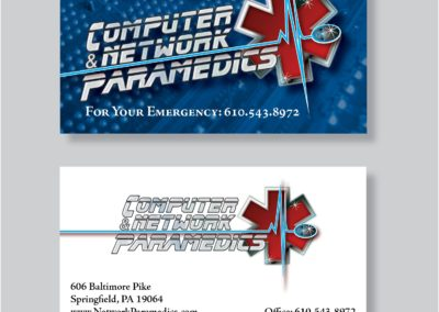 cnp_business_card