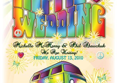 hippie_wedding_invite