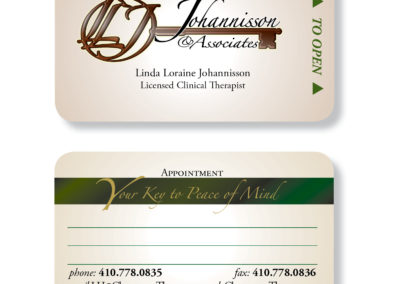 llj_business_card